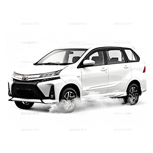 Grand New Avanza Cirebon