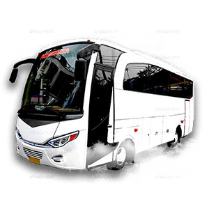 Sewa Medium Bus Cirebon