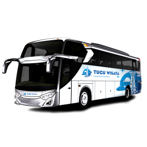 Sewa Big Bus Aceh
