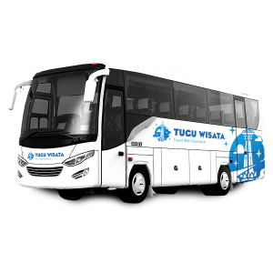 Sewa Medium Bus Bali